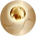 Alpine Stammzellen