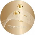 Katalysator OsmoTec
